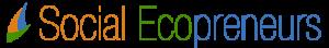 SE_Long_Logo_4_Md
